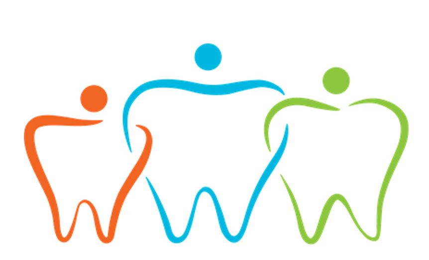 Division Family Dental